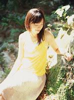Yui Aragaki Photo 005