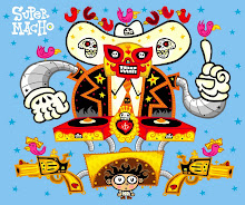 MEXOPOLIS