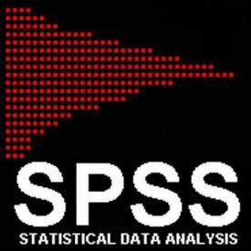 spss statistics base. Black Bedroom Furniture Sets. Home Design Ideas