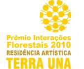 interações florestais