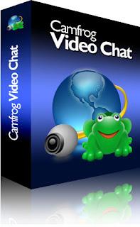Camfrog Video Chat 6.9.437 Terbaru 2015