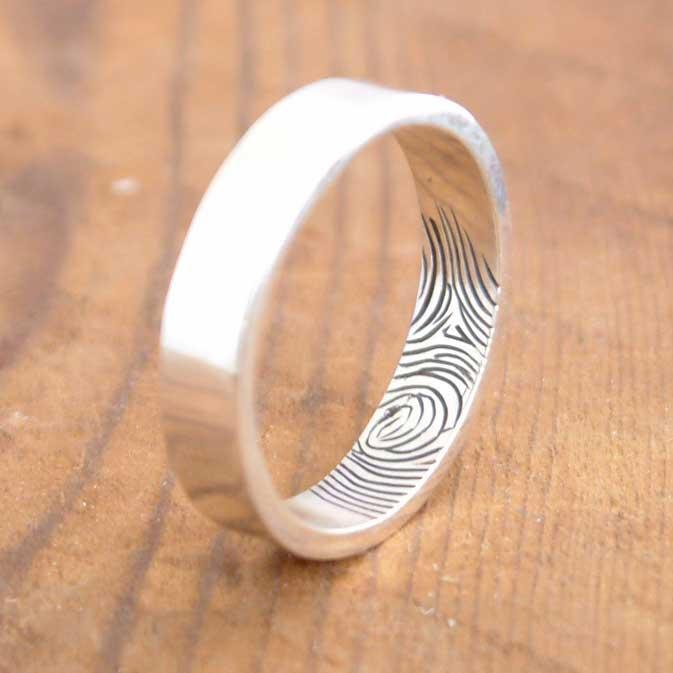 Wedding Ring Inscriptions Chris Parry Bespoke Jewellery Wedding Ring Inscriptions