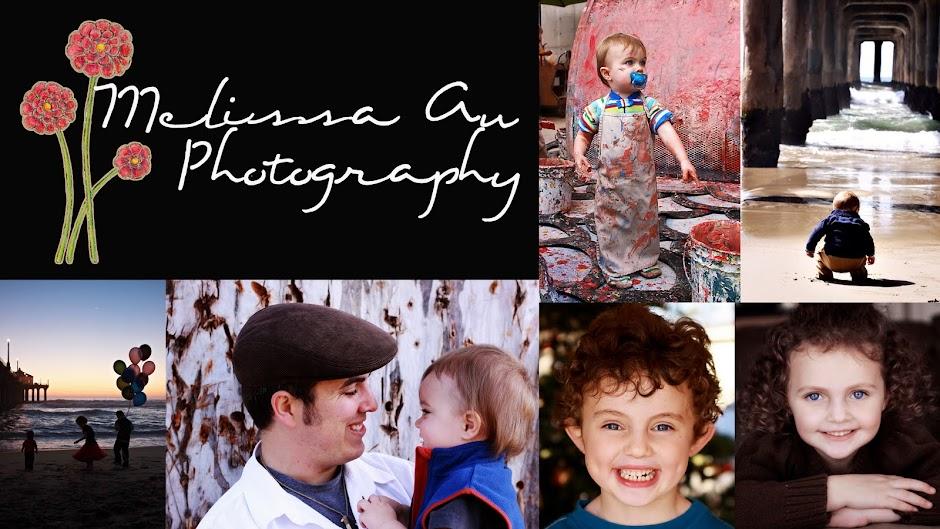 The World Through My Camera Lens