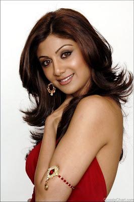 sexy photos of Shilpa Shetty