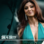 Shilpa Shetty Cute Wallpapers