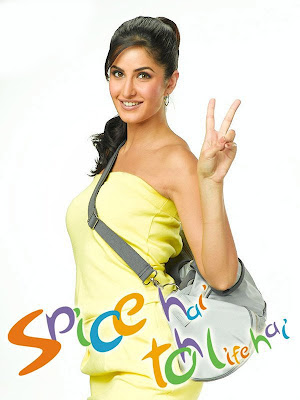 Katrina Kaif Spicy Pictures