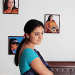 Lovely Simran Pictures