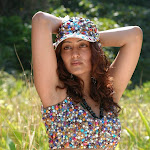 Hot & Wet Kaveri Jha Pictures