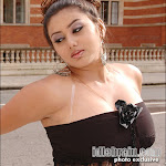 Hot & Sexy Namitha Again