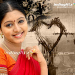Gopika   South Indian Cutie