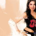 Beautifull Priyanka Chopra