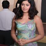 Sweet Poonam Bajwa