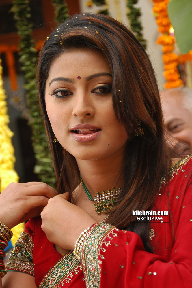 sneha wallpaper. Sneha Wallpapers