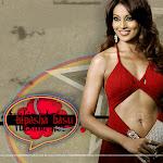 Hot Bipasha Basu
