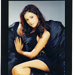 Sonal Chouhan Exclusive Pics