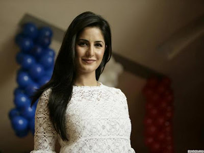 Katrina Kaif Hot New Gallery