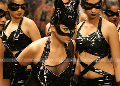 http://actress-actresses.blogspot.com/