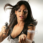 Neethu Chandra Hot & Spicy Photoshoot