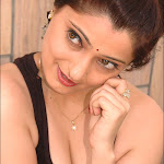 Spicy Pics Of Actress Radika Varma