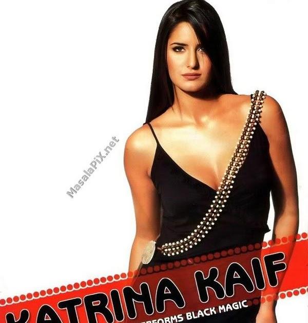 hot indian actress blog katrina kaif unseen hot pic in
