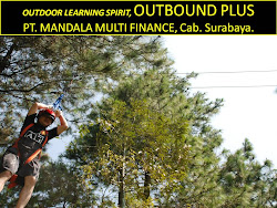 outbound plus