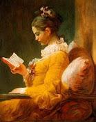 """""""Un buen libro es patrimonio de todo el mundo."""""""