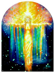 Angel Blessings to all who enter here