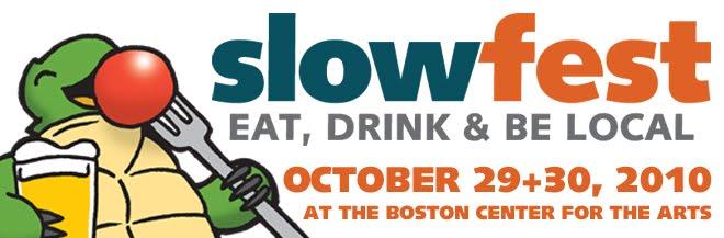 Slow Fest