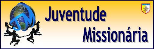 Juventude Missionária