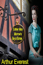 Esther May Morrow's Buy or Borrow