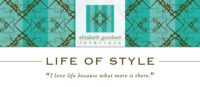 Life of Style