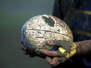 Rugby: Explicación y Reglas básicas para entender el juego