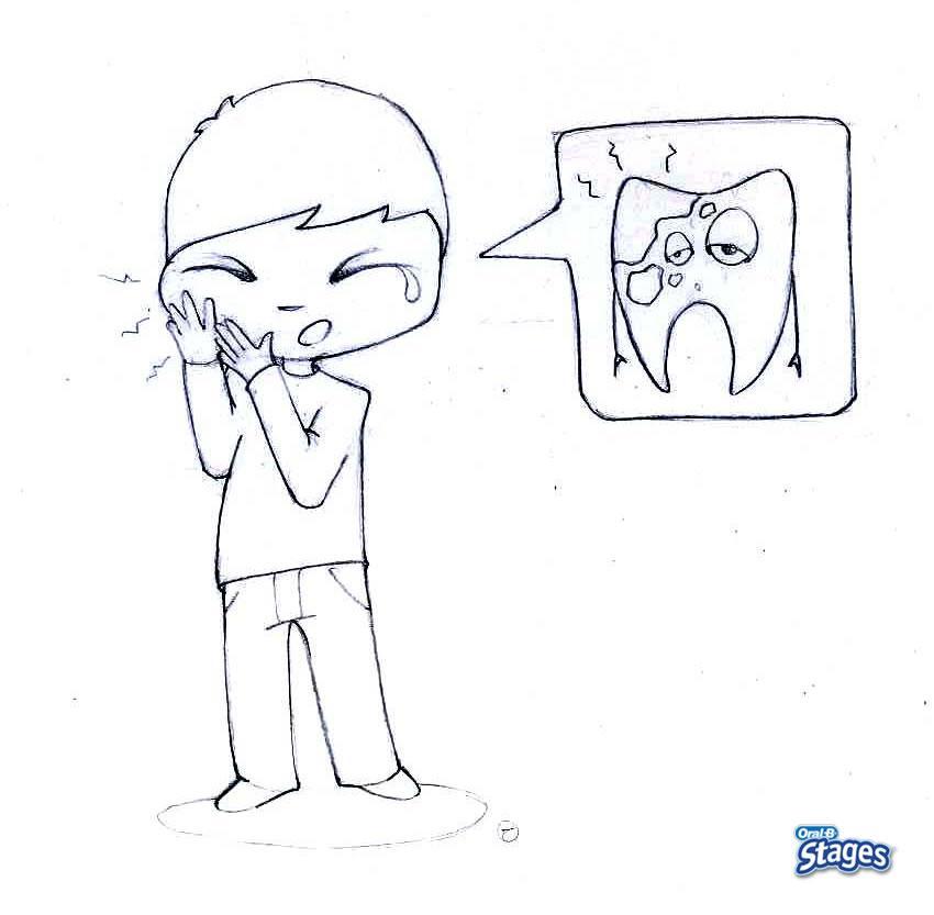 Como se librará de las manchas después de la psoriasis