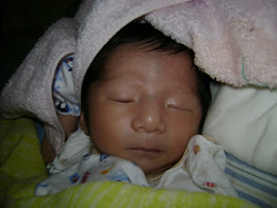 atipat ...just born,,,,,