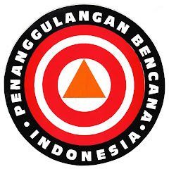 Pananggulangan Bencana Indonesia