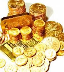 india post gold coin rebate of 6%
