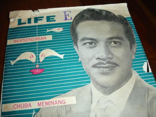 Lagu Lagu Filem Melayu Klasik