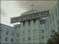 http://1.bp.blogspot.com/_tvojfkGnpOU/ShqCKCv84tI/AAAAAAAAGQ4/QiJtI0A_llM/s200/cientologia.jpg