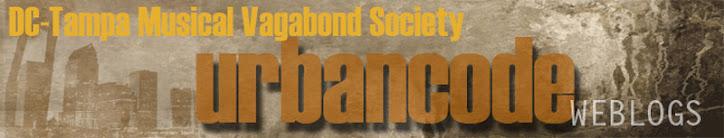 DC-Tampa Musicial Vagabond Society
