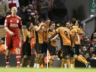 Liverpool-v-Wolves-celeb_2545607.jpg