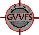 Grupo de Voluntarios para la Vigilancia de Fenómenos Severos