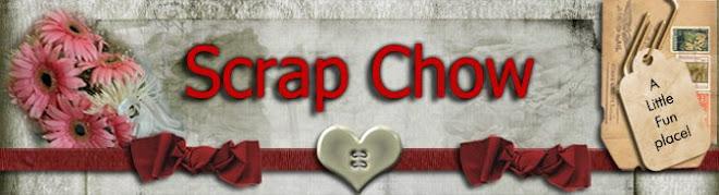 Scrap Chow