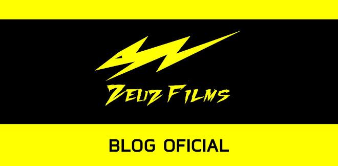 .:: Zeuz Films ::.  v 1.5