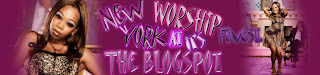 new york blogspot banner