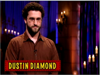 dustin-screech-diamond-celebrity-fit-club