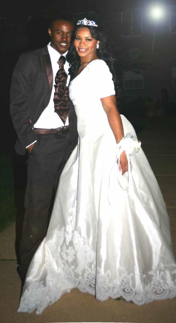 deelishis_wedding_dress_05