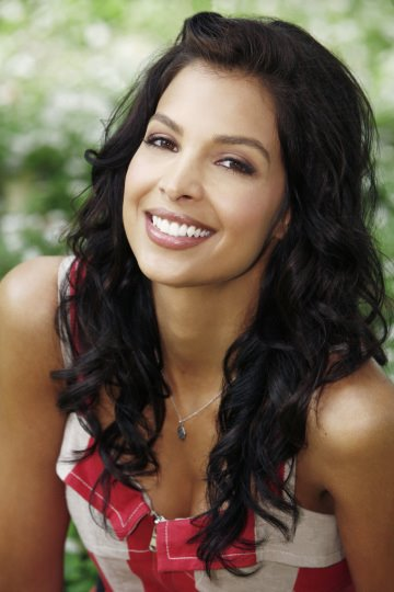 Felisha Terrell -ex girlfriend of Terrell Owens
