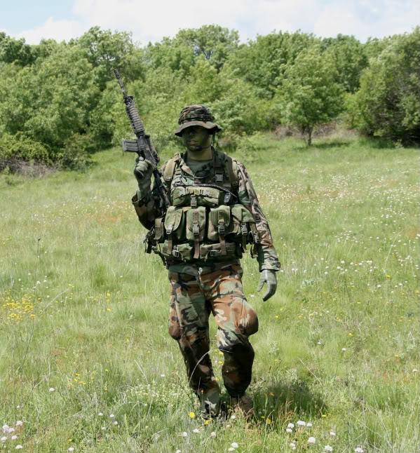 Navy Camouflage Reviews  aliexpresscom