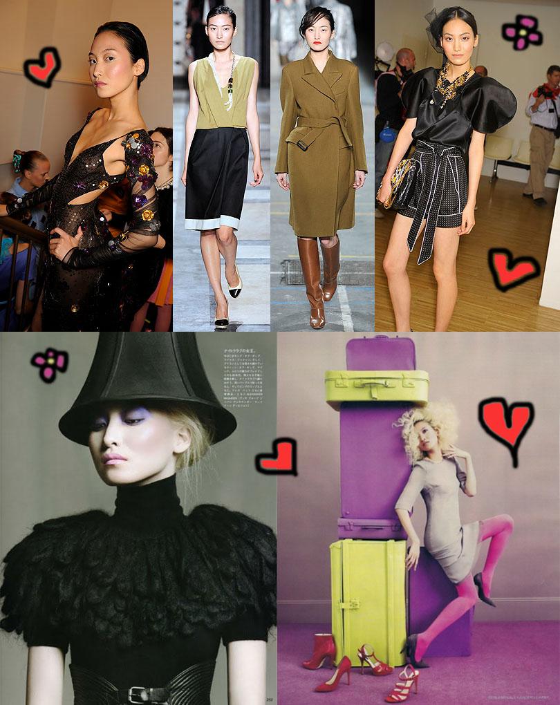 http://1.bp.blogspot.com/_twYmnhXVfP4/Sw2KCDxJppI/AAAAAAAAHXI/CLtP471nUCE/s1600/fashionweek2.jpg
