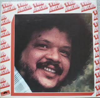 TIM MAIA - TIM MAIA (1976)